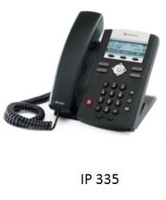 PCM Hosted Telephones : Professional Communications